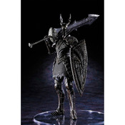 Black Knight Dark Souls Sculpt Collection Figure