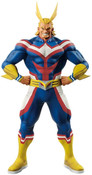 All Might My Hero Academia Age of Heroes Prize Figure