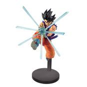 Goku Dragon Ball Z Gxmateria Figure