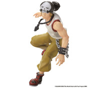 Beat The World Ends with You The Animation Figure