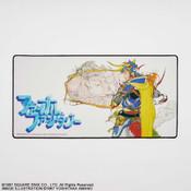 Final Fantasy Gaming Mouse Pad