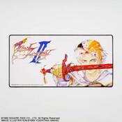 Final Fantasy II Gaming Mouse Pad