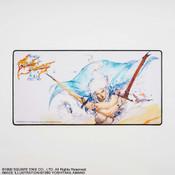 Final Fantasy III Gaming Mouse Pad