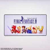 Final Fantasy IV Gaming Mouse Pad