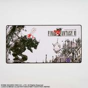 Final Fantasy VI Gaming Mouse Pad