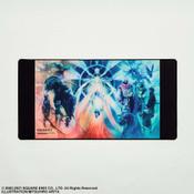 Final Fantasy XI Gaming Mouse Pad