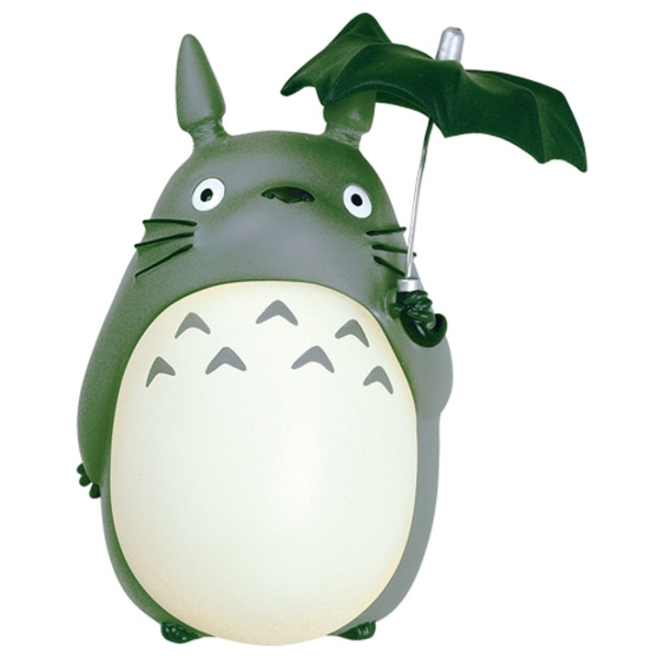 Totoro Large My Neighbor Totoro Coin Bank