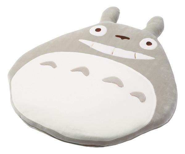 Totoro Midday Nap Ver My Neighbor Totoro Marushin Pillow