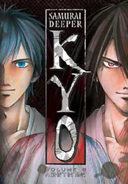 [Imagen: 631595042672_anime-Samurai-Deeper-Kyo-DV...esizew=600]
