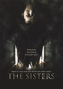 Sisters, The DVD