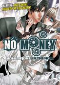 No Money DVD 1
