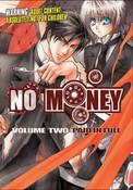 No Money DVD 2