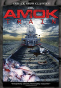 Amok Train DVD Classic Collection