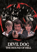 Devil Dog The Hound of Hell Special Purebred Edition DVD