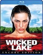 Wicked Lake Encore Edition Blu-ray