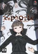 euphoria DVD-ROM