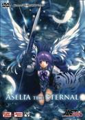 Aselia the Eternal DVD-ROM Game (Windows)