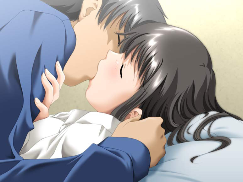 Kana - Okaeri/Sensei 2 DVD-ROM Game Set (Windows)