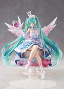Spiritale Hatsune Miku Birthday 2020 Sweet Angel Ver Figure