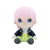 Ichika Nakano The Quintessential Quintuplets Big Plush