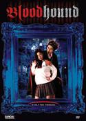 Bloodhound The Vampire Gigolo DVD 3