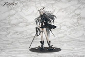 Lappland Elite II Ver Arknights Figure