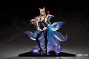 Ahri K/DA Ver League of Legends Figure