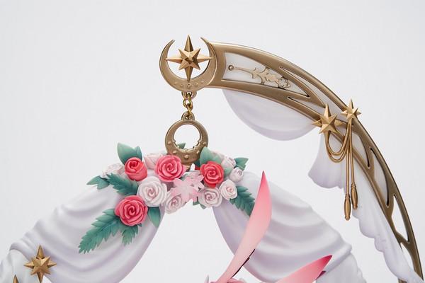 Yae Sakura Dream Raiment Ver Honkai Impact 3rd Figure