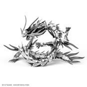 Ink Dragon Traditional Chinese Mythology Model Kit