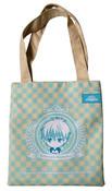 Kuroko Kuroko's Basketball Tote Bag