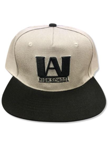 UA High My Hero Academia Cap