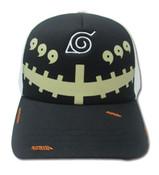 Bijuu-Mode Naruto Shippuden Baseball Cap
