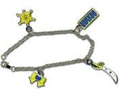 Sailor Uranus Sailor Moon Bracelet