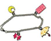 Sailor Chibi Chibi Moon Bracelet