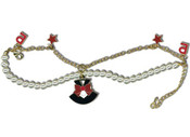Sailor Pluto Sailor Moon Bracelet
