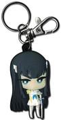 SD Satsuki Kill la Kill Keychain