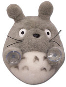 My Neighbor Totoro Plush Toy