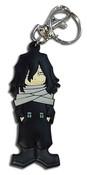 Shota Aizawa My Hero Academia PVC Keychain