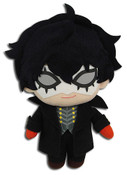 Joker Persona 5 Plush