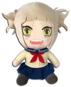 Himiko Toga My Hero Academia Plush