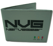 NVG Nervegear Sword Art Online Wallet