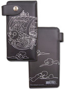 Thousand Sunny Outline One Piece Wallet