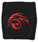 Kirei Command Seal Fate/Zero Wristband