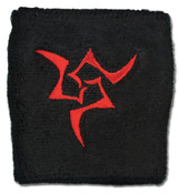 Kariya Command Seal Fate/Zero Wristband