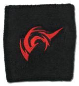 Ryuunosuke Command Seal Fate/Zero Wristband