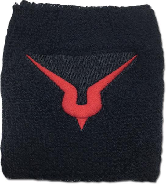 Geass Symbol Code Geass Wristband