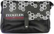 EVA Iconic Evangelion Messenger Bag