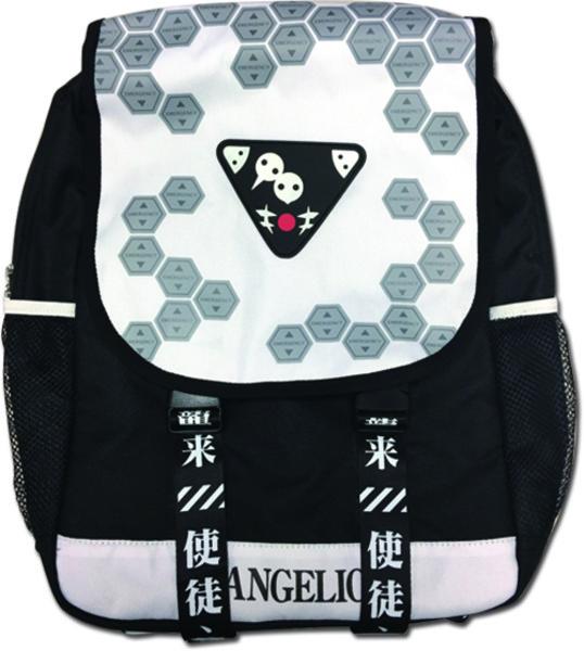 Sachiel Evangelion Backpack