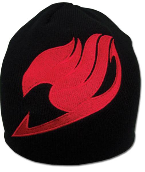 Guild Emblem Fairy Tail Beanie