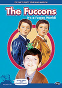 The Fuccons DVD 2